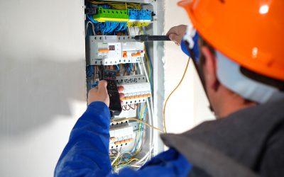 Impianti elettrici tradizionali